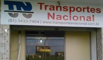 transportesnacional-paulista-pe