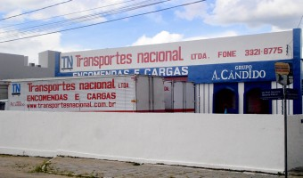 Transportes-Nacional_Campina-Grande